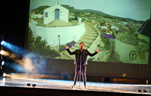 "ElCristo-Actos-2016-10-04-Gala-Jesucristo-Superstar-Padrenuestro-Valle de Elda  (30) • <a style=""font-size:0.8em;"" href=""http://www.flickr.com/photos/139250327@N06/30222110773/"" target=""_blank"">View on Flickr</a>"