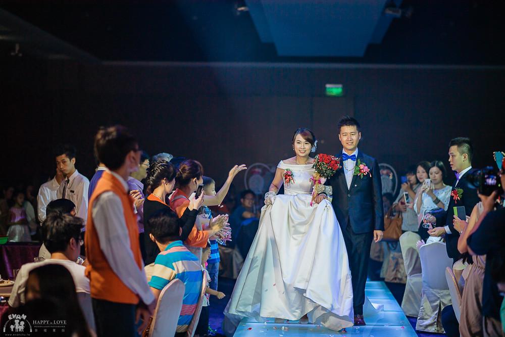 婚攝-婚禮記錄_0138