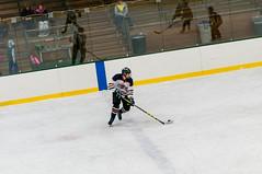 _MWW4921 (iammarkwebb) Tags: markwebb nikond300 nikon70200mmf28vrii centerstateyouthhockey centerstatestampede bantamtravel centerstatebantamtravel icehockey morrisville iceplex october 2016 october2016
