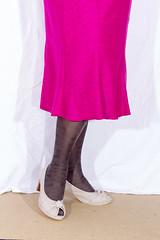 20140103_11_53_22_00002.jpg (pantyhosestrumpfhose) Tags: pantyhose pantyhosefeet strumpfhose bestrumpftebeine nylon nylonlegs tights sheers shoe legs feet schuhe toe pantyhoselegs