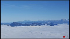 Mount Pilatus in Luzern, Switzerland....🇨🇭 (Shobana Shanthakumar) Tags: pilatus pilatusmountain pilatuskulm luzern swissbeauty swissmountains mountain alpsmountain swissberg berg switzerland schweiz suisse zurich zürich beautiful naturebackground nature swissnature europe summer google