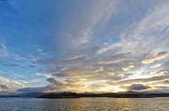 5DS_1722_Dxo (john_trefonen) Tags: linmore beach clouds landscape seascape