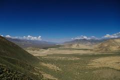 tibetan landscape (kangxi504) Tags: tibet china landscape