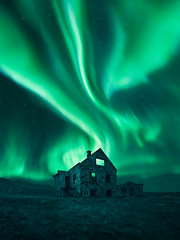 """Hunting Lights"" (ArnarKristjans_photography) Tags: iceland aurora travel tourism canon landscape nature auroraborealis universe sky fantasticnature natural phenomena earth ngc icelandic nightscape nightphotography green abandoned landscapes photographer tourists tour traveling travels northernlights nordic planet"