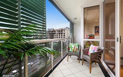 188/11 Potter Street, Waterloo NSW