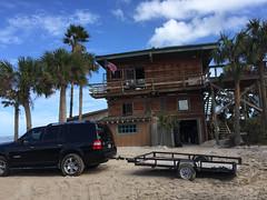 20161016-00021.jpg (tristanloper) Tags: florida palmcoast a1a hurricanematthew palmcoastflorida palmcoastfl damage cleanup hurricane atlanticocean