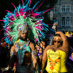 EH2A5857-2 (Pat Meagher) Tags: nottinghill nottinghillcarnival nottinghillcarnival2016 carnival2016 carnival