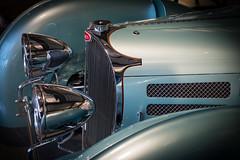DSCF2636 (Thorsten Burkard) Tags: bugatti t57 s roadster 1936