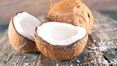 Cocco bello (Wine Dharma) Tags: cocco biscotti biscottidicocco biscotto coccobello ricetta ricette recipes rum romagna ricettedolci dolci dessert deliciousfood design