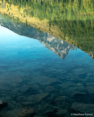 Grand Teton Reflection (matthewpalmer.photo) Tags: grandtetonnationalpark stringlake