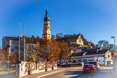 Deggendorf Bayern