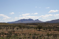 Mt Sonder (Runabout63) Tags: sonder northern territory