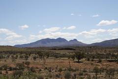 Mt Sonder (Runabout63) Tags: sonder northern territory