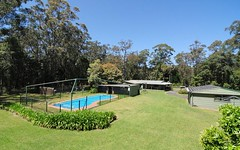 39 The Wool Road, Basin View NSW