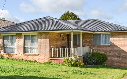 2 Dwyer Drive, Young NSW 2594