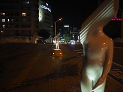 P9110017 (noryouforme) Tags: olympus omd em5markii mark2 lumixg20mmf17asph kokura fukuoka japan