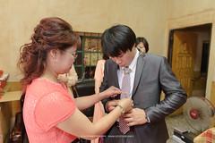 20161029-104 (leo.chung) Tags:    kaohsiung bride     2016 201610 10