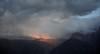 Dark clouds over the Kinner-Kailash range, India 2016 (reurinkjan) Tags: india 2016 ©janreurink himachalpradesh spiti kinaur ladakh kargil jammuandkashmir mtkinnaurkailash kinnaurkailashrange stormyweather himalayamountains himalayamtrange himalayas landscapepicture landscape landscapescenery mountainlandscape