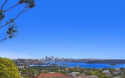 43 Hardy Street, Dover Heights NSW 2030