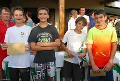 Le Tennis-club municipal du Tampon aux  Masters 2013 (philippeguillot21) Tags: pixelistes nikon sport tennis enfants children garons boys runion