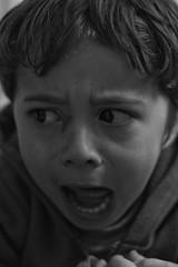 Valentino Rostros#7 (Alvimann) Tags: alvimann valentino hijo son varon babyboy toddler boy toddlerboy nio nios rostro rostros cara caras expresion expression expresivo expressive express expressions expresiones expresar