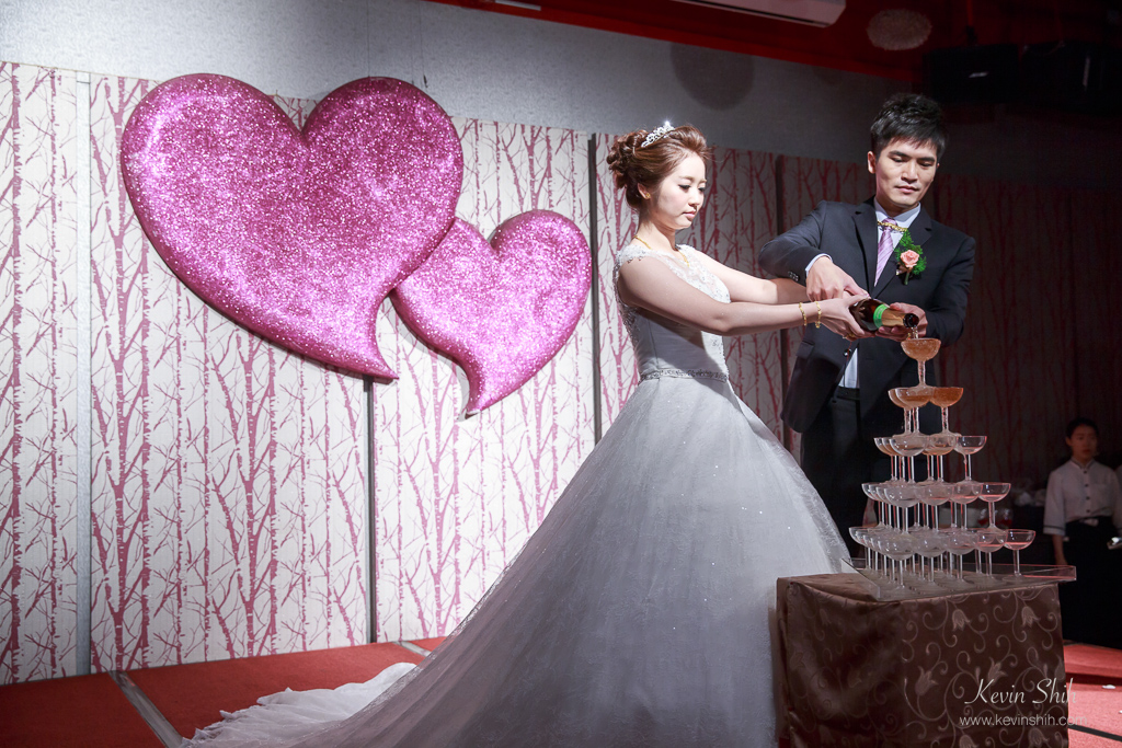 新竹彭園婚攝-32