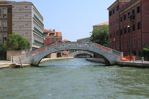 Venice-6 copy