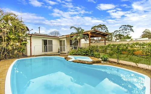82 Ocean Beach Road, Woy Woy NSW 2256