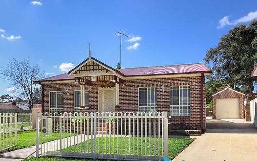 11 Meroo Street, Blacktown NSW 2148