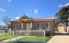 11 Meroo Street, Blacktown NSW