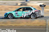 Gridlife evo (Turn 2 Media) Tags: evo evolution time attack timeattack gta global globaltime tglobaltimeattack attackingtime attacking slb 2016 super lap superlap button buttonwillow