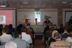 "Charla Juan Bosch maestro de America en Ambito Cultural El Corte Inglés - Dra. María Caballero Wanguemert (15) • <a style=""font-size:0.8em;"" href=""http://www.flickr.com/photos/136092263@N07/30892717025/"" target=""_blank"">View on Flickr</a>"