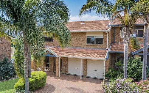2/158 Pacific Way, Tura Beach NSW 2548