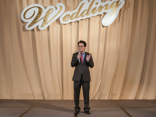 台南婚攝 香格里拉遠東國際大飯店 國際廳028