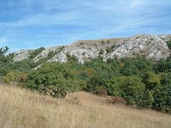 Szenes-horog (ossian71) Tags: bakony magyarorszg hungary tjkp landscape termszet nature hegy mountain