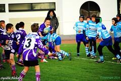 Brest Vs Plouzané (63) (richardcyrille) Tags: buc brest bretagne rugby sport finistére plabennec edr extérieur