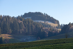 Guggisberg (o_schopfer) Tags: fort montagnes plantes nature forest mountains vegetals guggisberg bern suisse ch