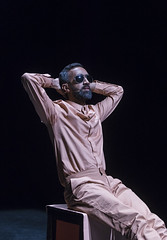 Hetain Patel (DanceTabs) Tags: americanman dancetabs hetainpatel lilianbaylisstudio london marthaoakespr sadlerswells arts contemporary dance dancing entertainment maledancer performance performer performing stage staged staging theatrical visualartist uk