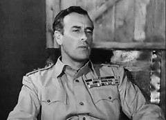 Lord Mountbatten in Burma (Doc Kazi) Tags: india pakistan history partition independence mountbatten nehru jinnah liaquat baldev kripalani radcliffe din mohammad munir judges burma