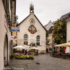 20160919_1830_Feldkirch (Rob_Boon) Tags: feldkirch oostenrijk vorarlberg cityscape austria robboon rain