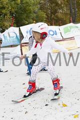 SciSintetico1632Venerdi copia (ercolegiardi) Tags: altreparolechiave sport sci