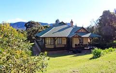163 Rodney Road, Mount Vincent NSW