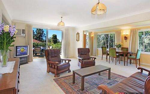 1 Binba Place, Brookvale NSW 2100
