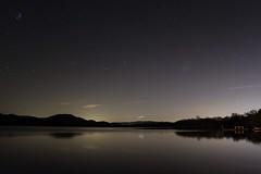 Luss, Scotland (carolforsyth1) Tags: luss scotland sevensisters nightphotography