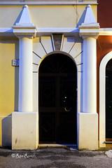 Roma. Pigneto. Door (R come Rit@) Tags: italia italy roma rome ritarestifo photography streetphotography pigneto door porta decorations decorazioni decori decorazione decoration details dettagli detail architettura architecture
