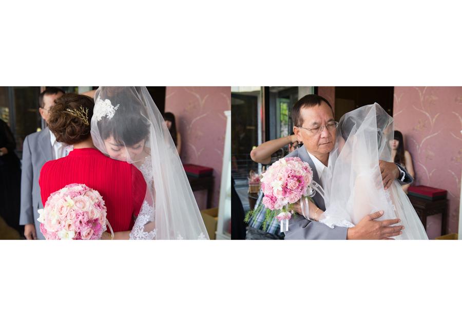 31232316045 fe2a5f8977 o - [台中婚攝]婚禮攝影@女兒紅 廖琍菱