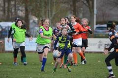 DSC_8902 (mbreevoort) Tags: rfchaarlem rugby rcthedukes brcbreda dioklrc thepickwickplayersdrc hookers goudarfc