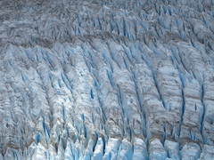 Crevasses - Glaciar Davidson, Glacier Bay NP, Alaska, EE.UU. - 01 (Banco de Imgenes Geolgicas) Tags: geology imagesearth science imagesimage bank ciencias de la tierra geologi geologa geolgia geologie gologie geologija eoloija eoloija geology geoloogia gjeologji heolohiya jarfri jeoloji jiologia xeoloxa     daeareg acht geolaocht          geomorfologa geomorphologie geomorphology geomorfologi gomorphologie geomorfologia yzey bilimi ghiacciaio glace glaciar glaciarism glacier gleccser gletscher gletsjer geleira gelo buzul eis eldfjall ice