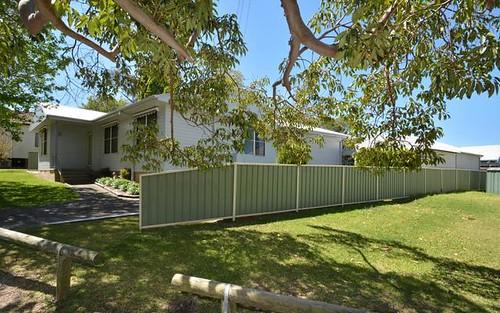 3 Prospect Road, Garden Suburb NSW 2289