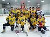 P1040420 (ice604hockeyleague) Tags: ttn
